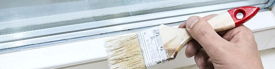 Prijzen schilderwerk inzicht in schilderwerken kosten for Uurloon schilder